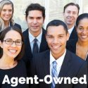 Agents Can Participate in Ownership
