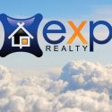 EXP Realty is a Top Mover on Real Trends 500