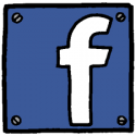 Create A Facebook Page for Your Listing
