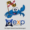 Welcome Lisa Lowe to eXp Realty Maryland and Equity Ownership