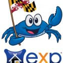 Welcome Lisa Lowe to eXp Realty Maryland