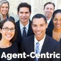 Agents Can Participate in Stock Ownership